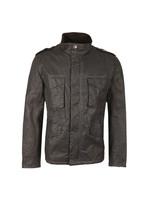 Field Wax Jacket