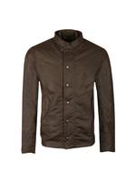 Ash Wax Jacket