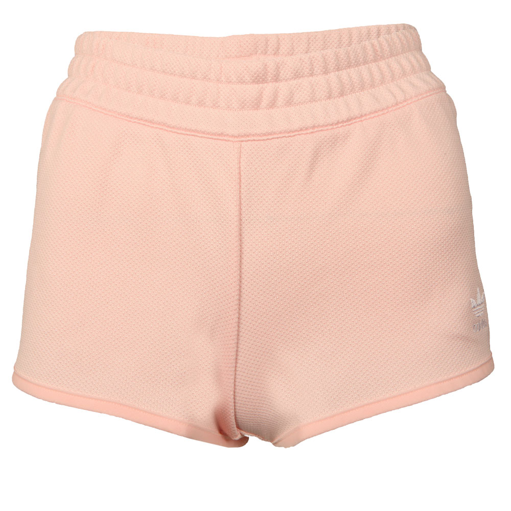 Regular Shorts main image