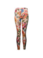 Floralita Leggings
