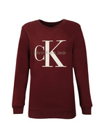 Crew Neck True Icon Sweatshirt