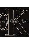 Calvin Klein Womens Black Harper Sweatshirt