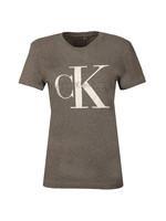 Shrunken T Shirt
