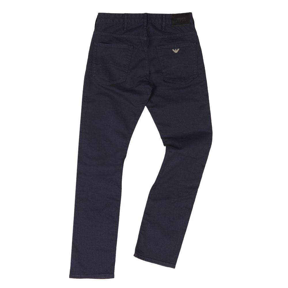 Armani Jeans J06 Slim Jean main image