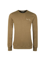 Bad Boy Sweatshirt
