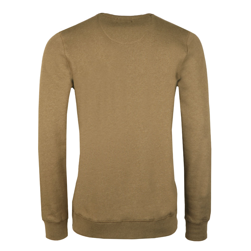 Bad Boy Sweatshirt main image