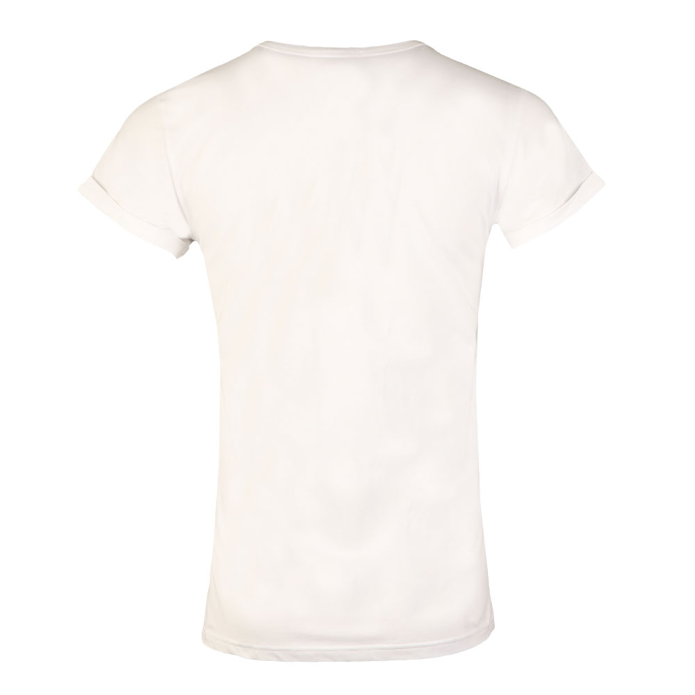 Rock'N'Roll T Shirt main image