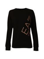 6YTM24 Sweatshirt
