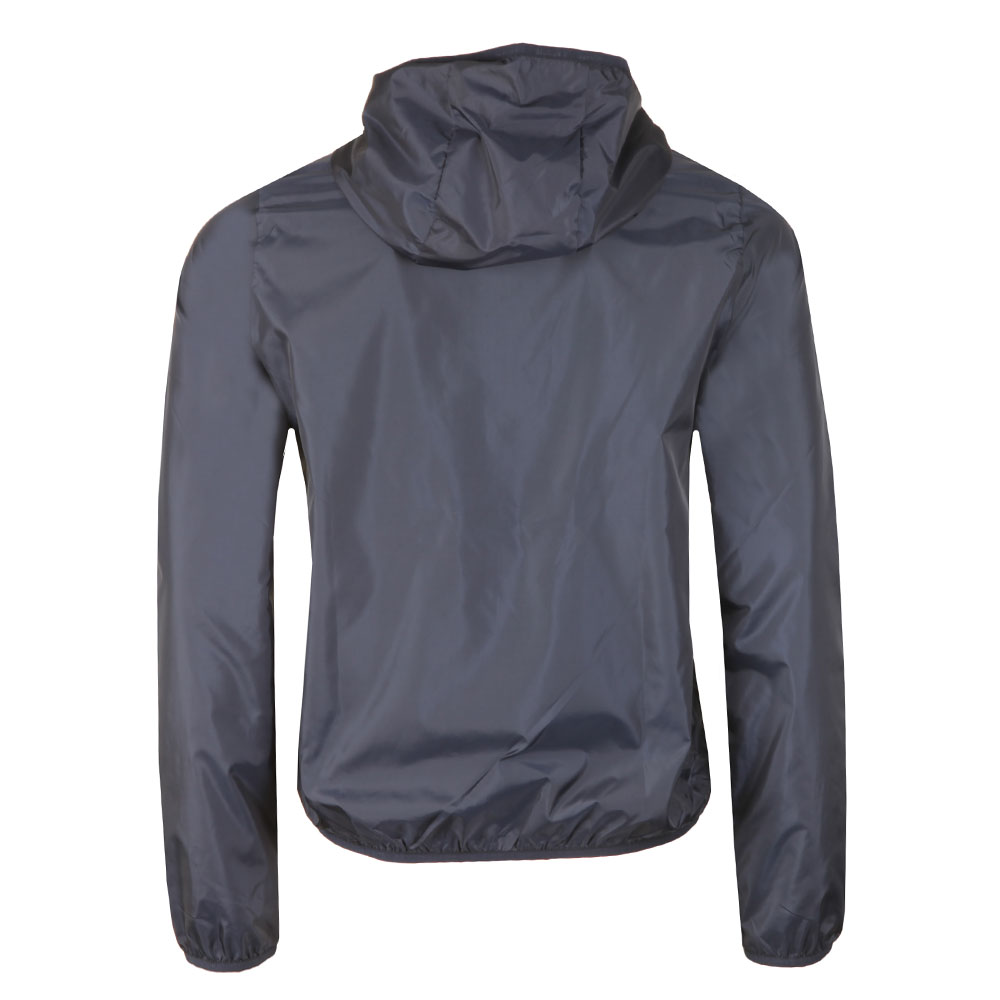 BH8136 Hooded Jacket main image