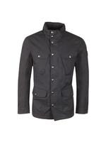 Velospeed Jacket