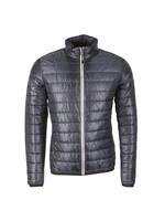 Acalmar 1 Jacket