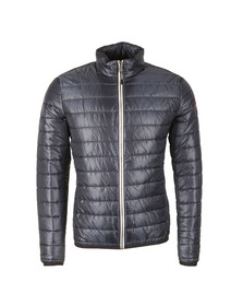 Napapijri Mens Blue Acalmar 1 Jacket