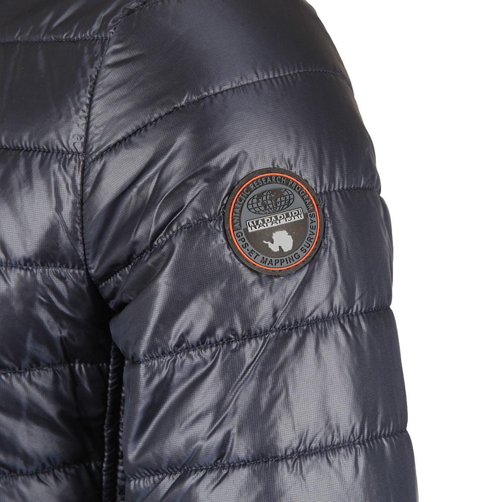 Acalmar 1 Jacket main image
