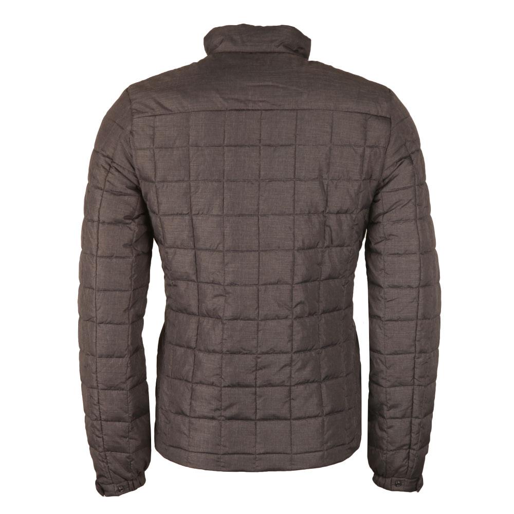 Classic Padded Jacket main image