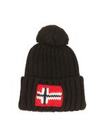 Semiury 1 Hat