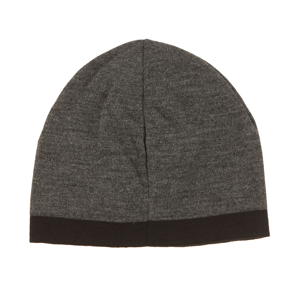 Train Visibility Beanie  main image