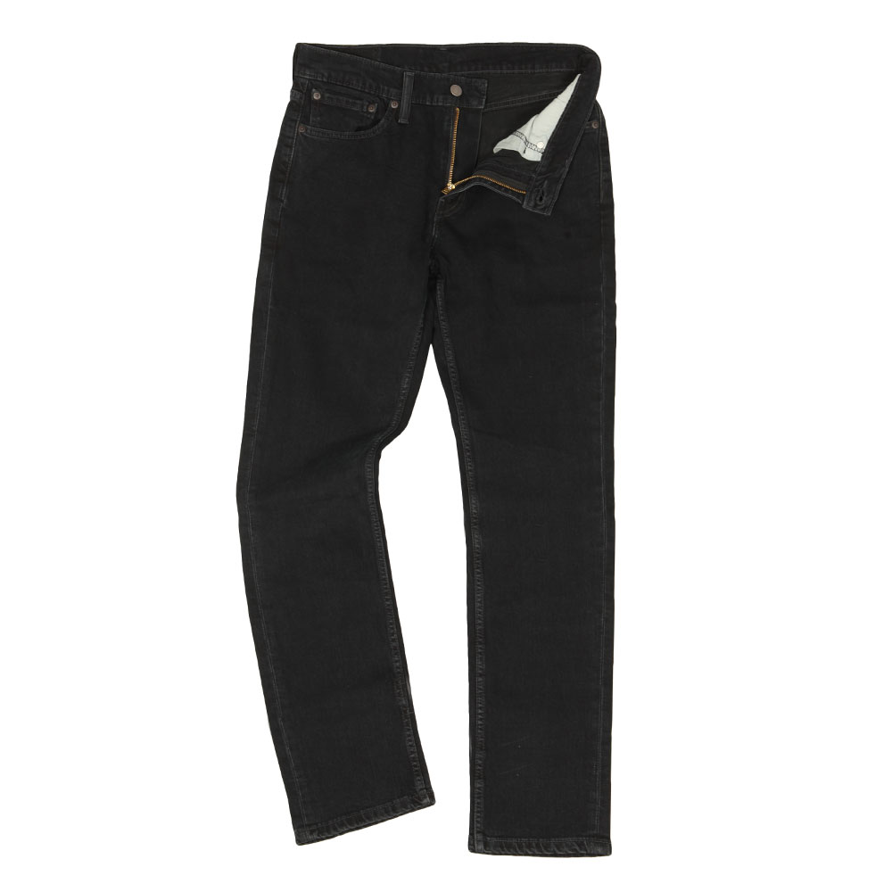 511 Slim Fit Jean main image