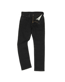 Levi's Mens Fit Link 511 Slim Fit Jean