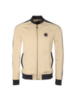 Contrast Panel Track Top