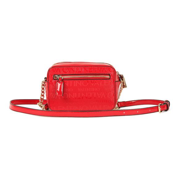 Valentino by Mario Womens Red Clove Bag main image