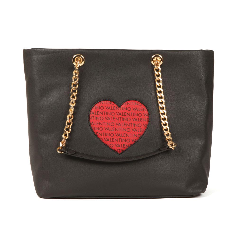 Love Tote Bag main image