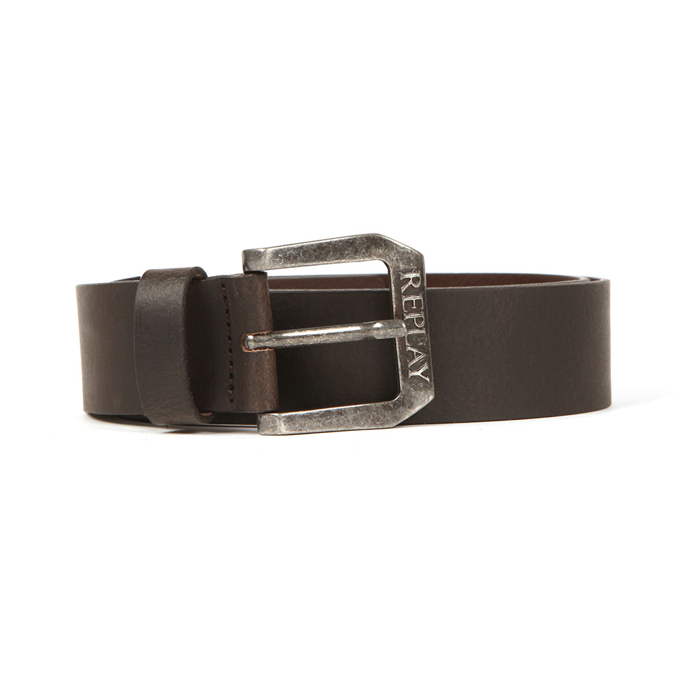 Leather Belt main image