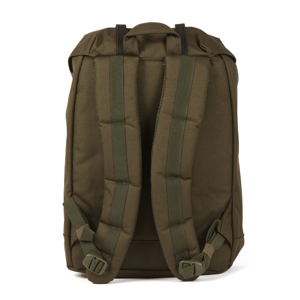 Retreat Backpack main image