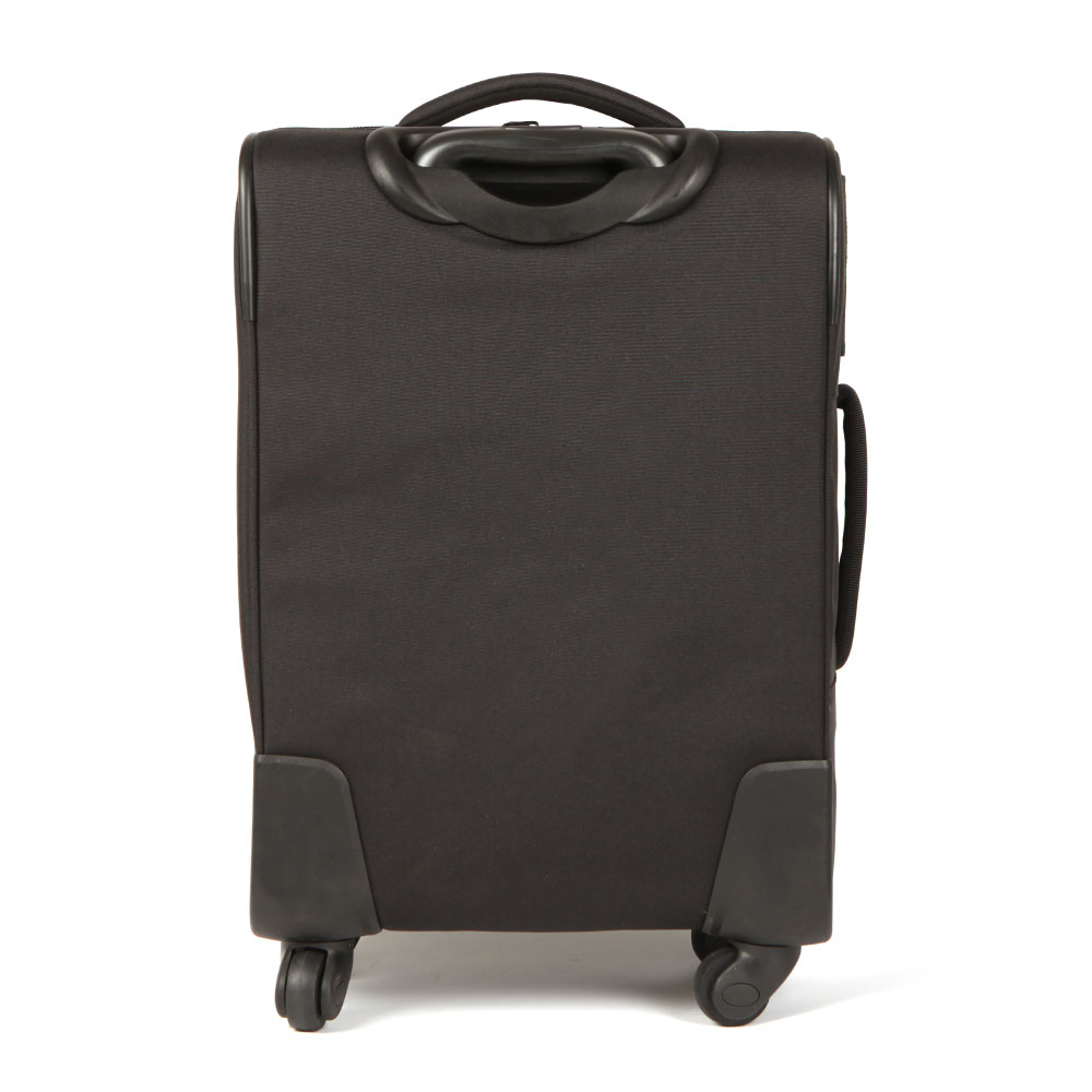 Highland Trolley Case main image