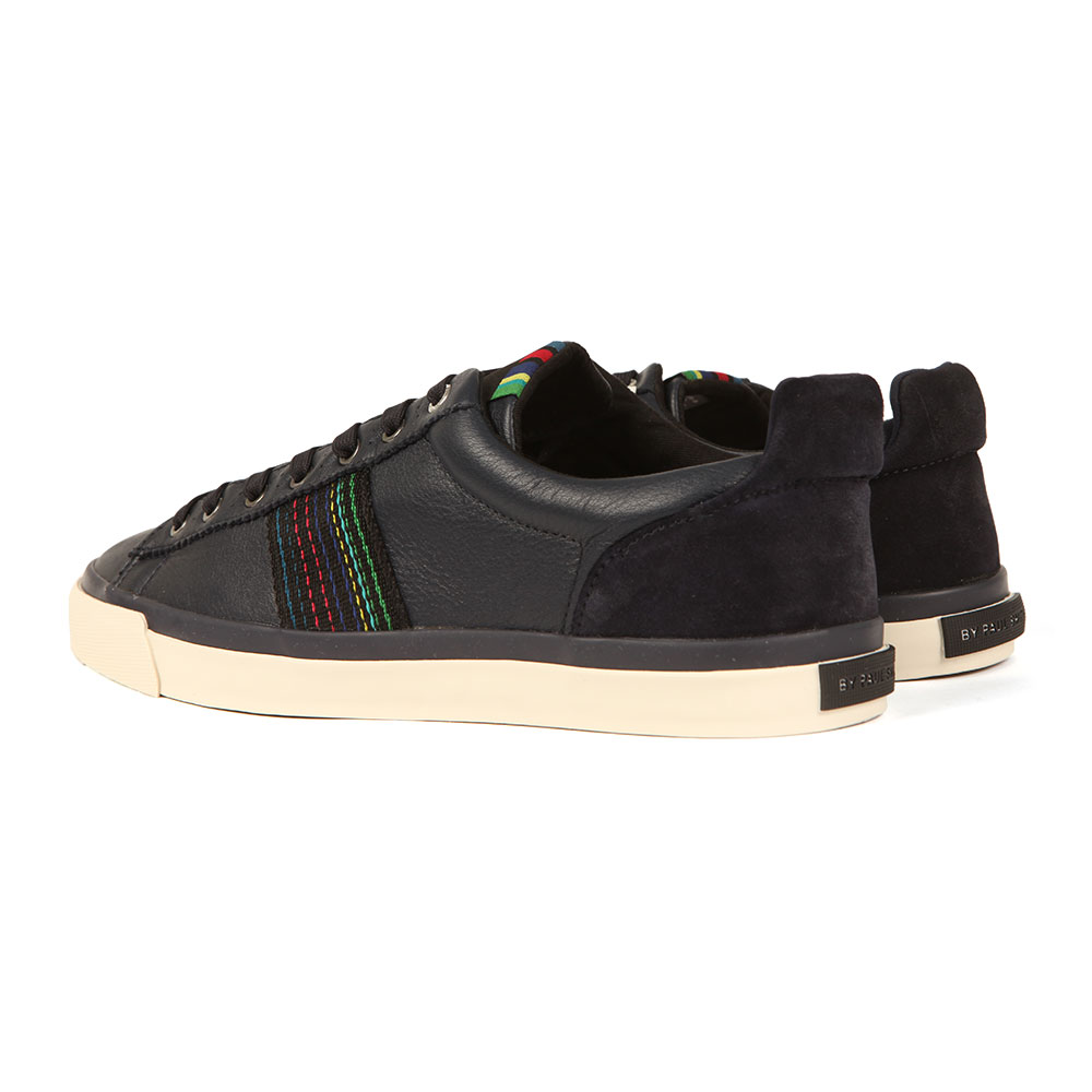 Paul Smith Seppo Trainer | Oxygen Clothing