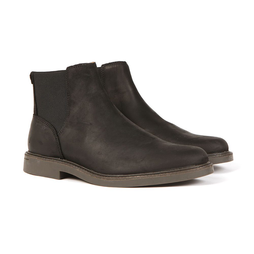 Turner Waterproof Chelsea Boot main image