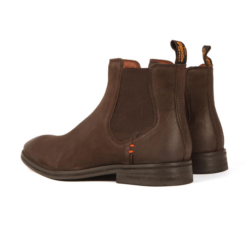 Meteora Chelsea Boot main image