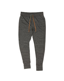 Paul Smith Mens Grey Jersey Lounge Pant