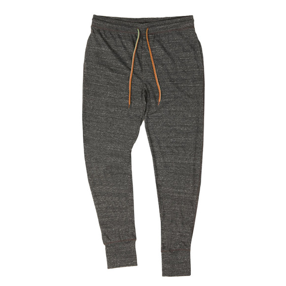 Paul Smith Mens Grey Jersey Lounge Pant main image