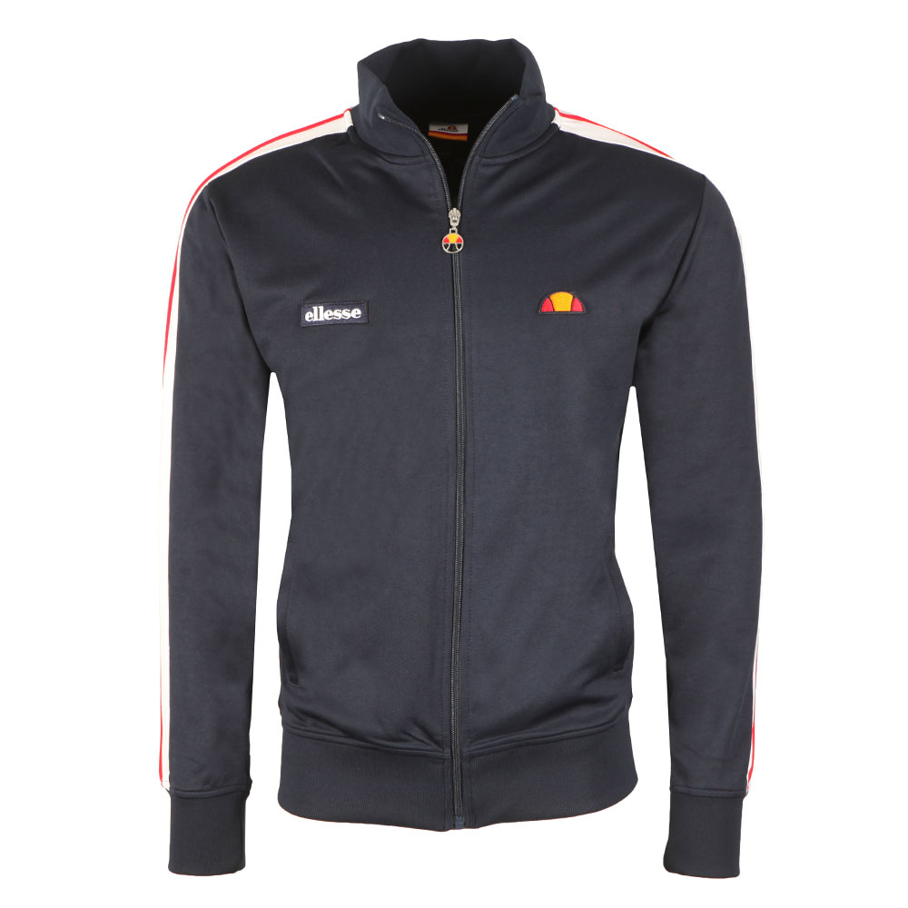 Cervino Track Tops main image