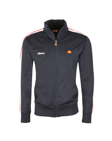 Ellesse Mens Blue Cervino Track Tops