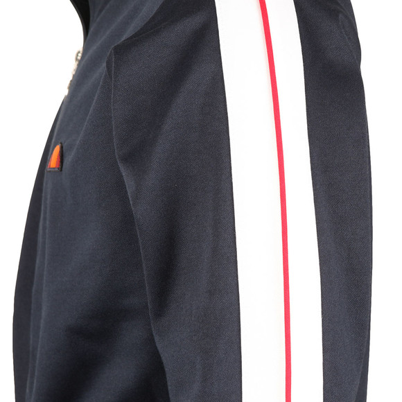 Ellesse Mens Blue Cervino Track Tops main image