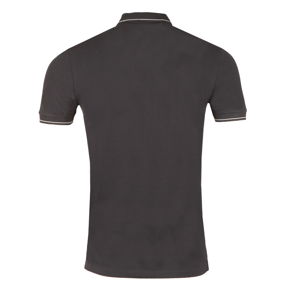 M3350S Polo Shirt main image