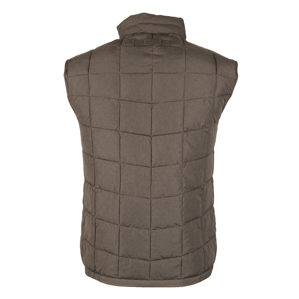 The LW Cloud Vest main image