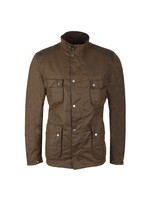 Weir Wax Jacket