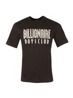 Reflective Logo T Shirt
