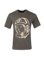 Military Overdye T Shirt