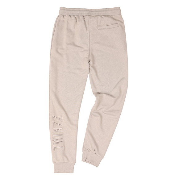 Twinzz Mens Grey Adkins Sweatpants main image
