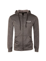 Polytech Zip Up Hoody