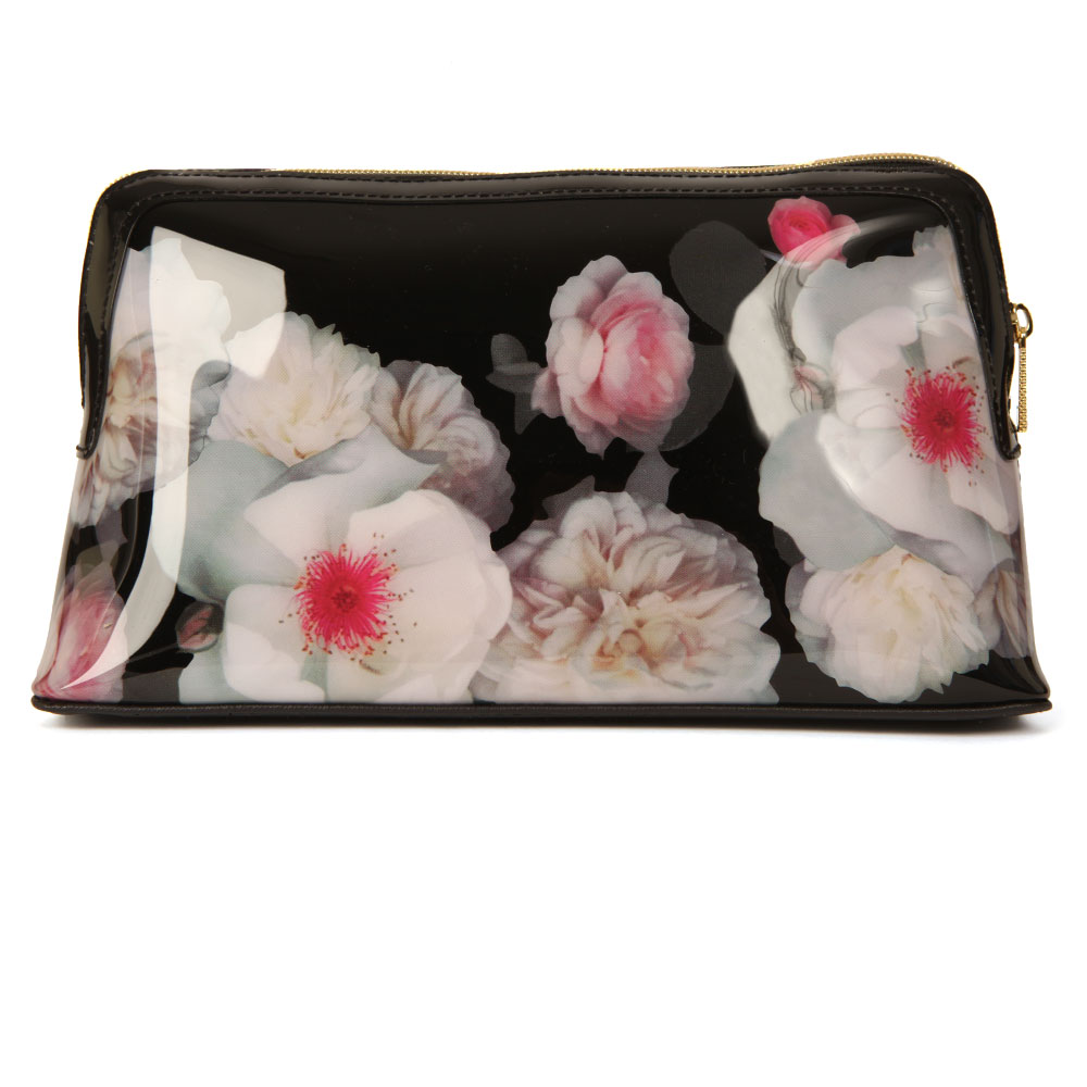 Joeann Chelsea Wash Bag main image