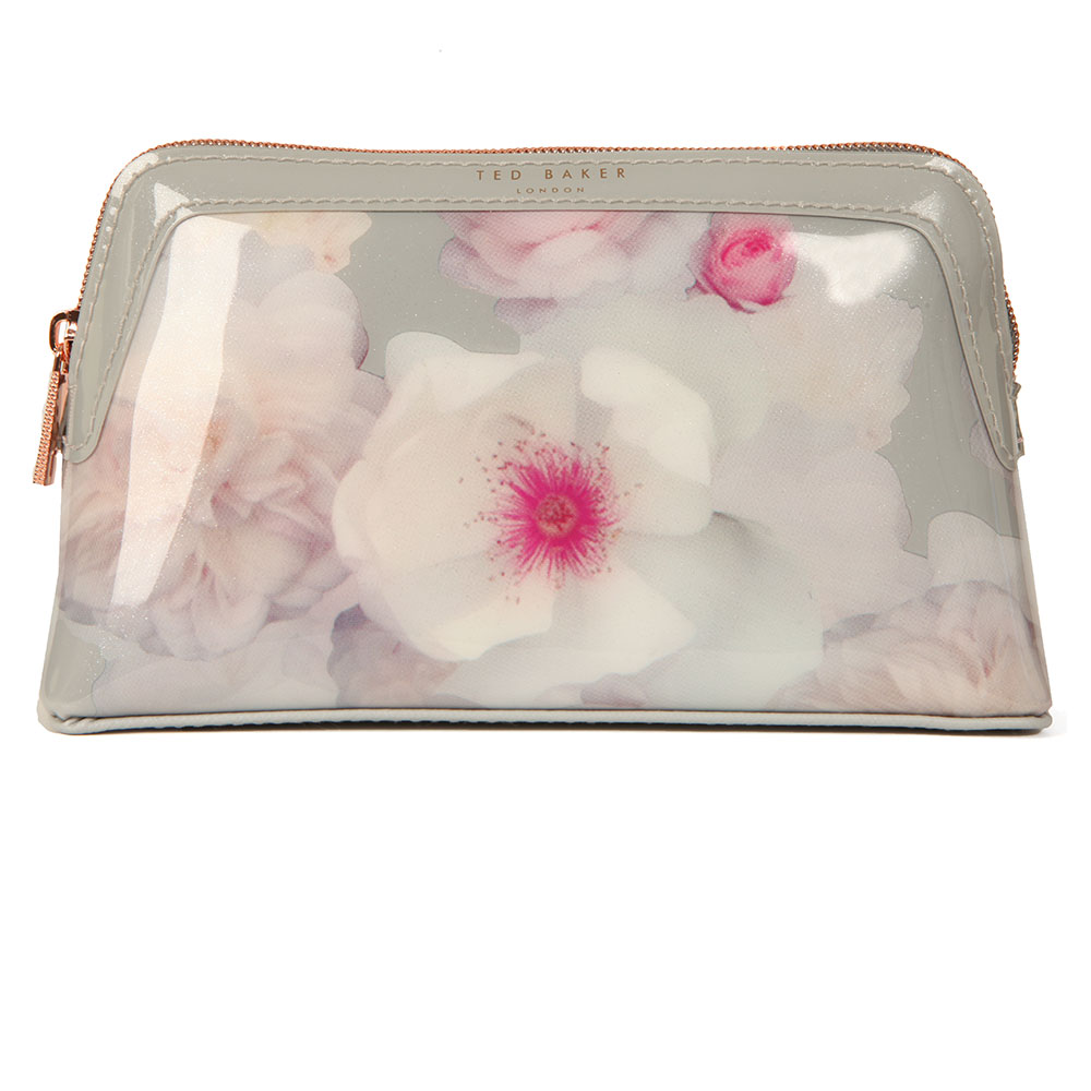 adc9bae2e45a Ted Baker Milless Chelsea Make Up Bag