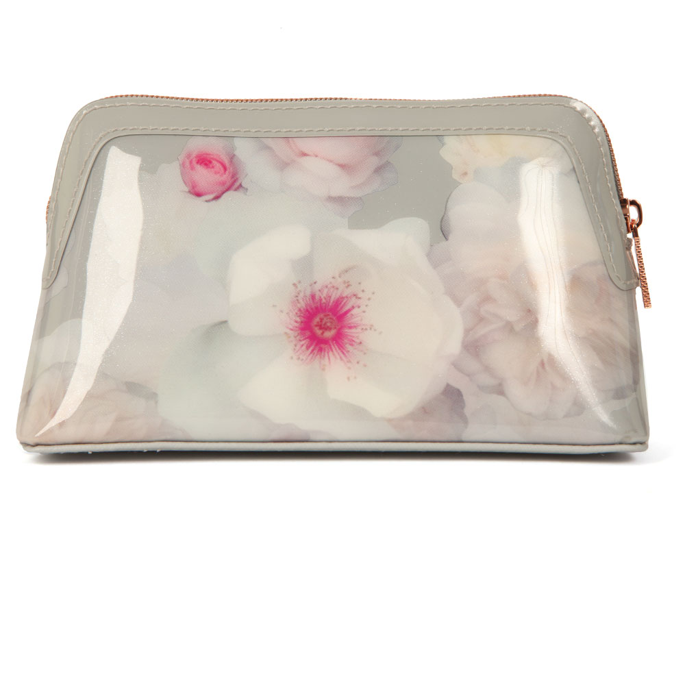 Milless Chelsea Make Up Bag main image