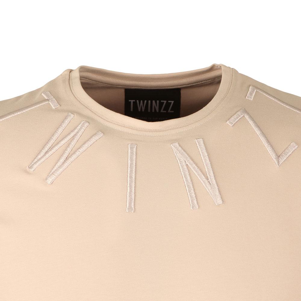 Cornell T Shirt main image