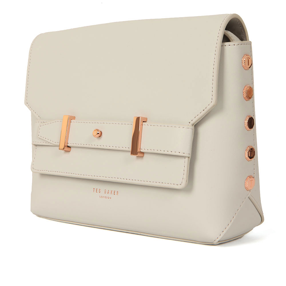 Tursi Studded Edge Cross Body Bag main image