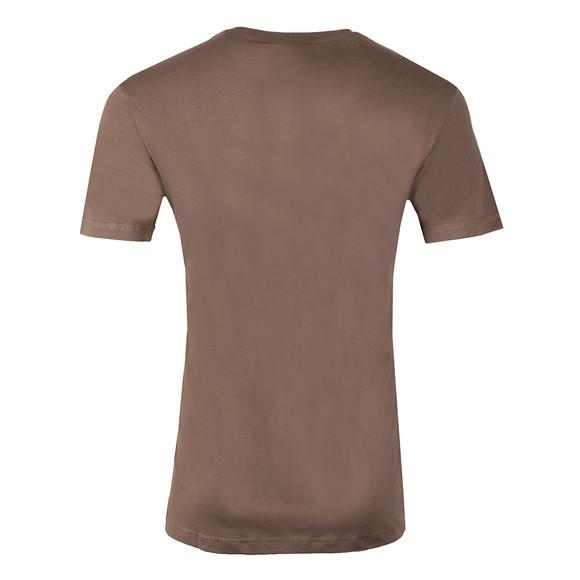 Nicce Mens Grey Est 13 T Shirt main image