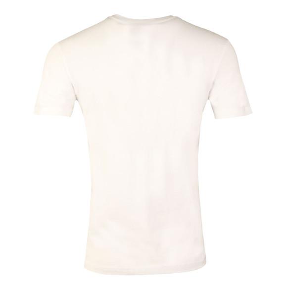 Nicce Mens White Est 13 T Shirt main image